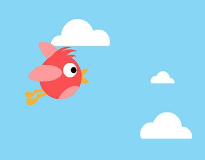 """""""Más vale pájaro en mano, que ciento volando"""""""