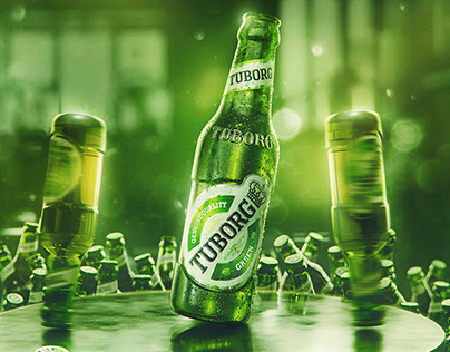 Tuborg_Launch Campaign _India