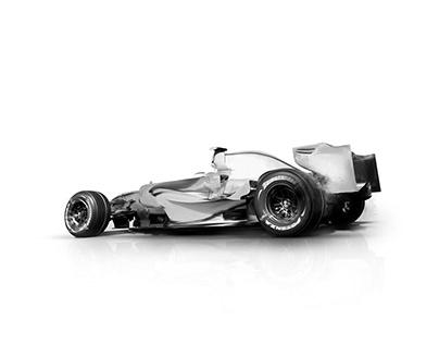 F1 study
