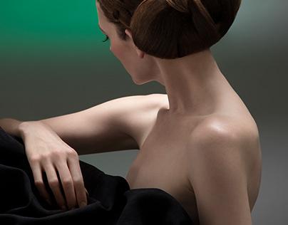 Hair Design by KSANLEDRA