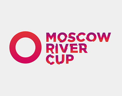 Moscow River Cup
