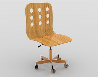 3D Products_Design