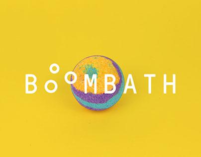 Boombath