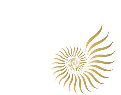 Logo designs #2