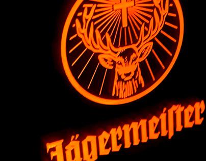 Storys - Jägermeister