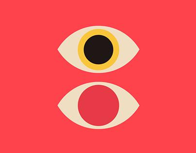 Aplicación de imagen ~ 01 Bienal de Ilustración