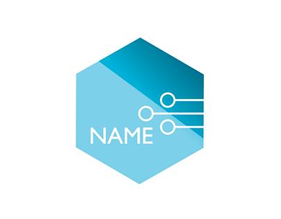 Logo for Nano and Micro Electronics