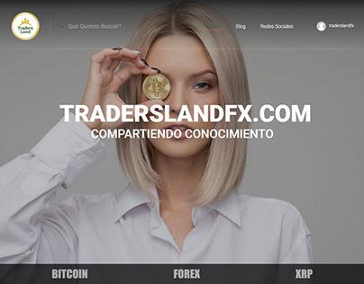 Blog Sobre Trading - España