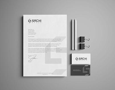 Sachi Group of Companies