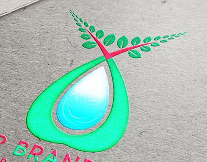 Brand Logo-024