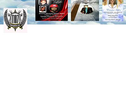 11o7 Facebook Cover (WIP)