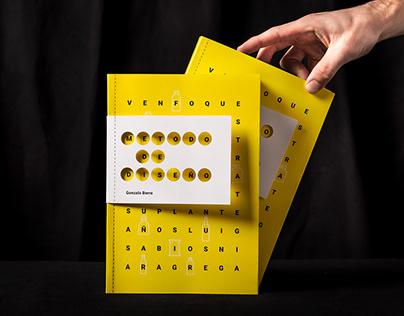 Design Method — Book