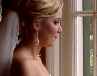 Fall 2014 - Brooke Wedding Trailer