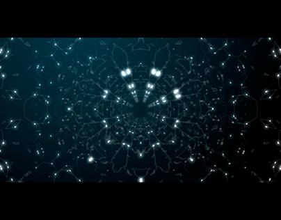 IA particules
