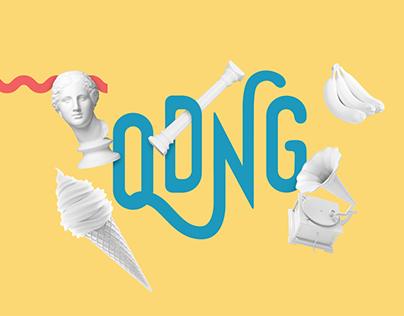 QDNG | Cultura pop com gosto