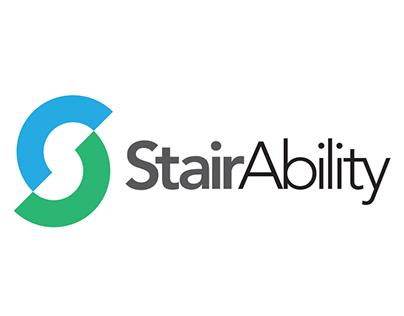 Logo/Branding Concept Design
