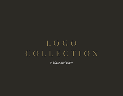 Logo Collection | Part 1