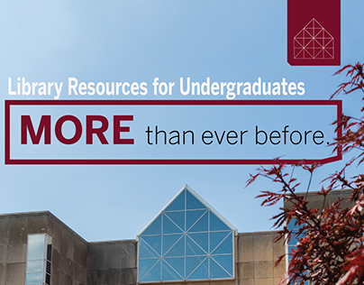 IUPUI University Library, Library Resources Handouts