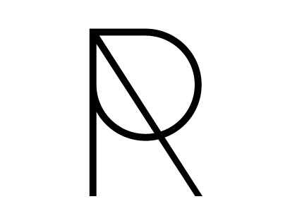 Nero Typeface