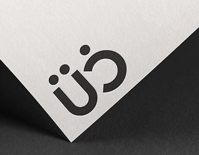 ÜÇ Publishing Identitiy Guidelines Design - ÜÇ Yayınevi