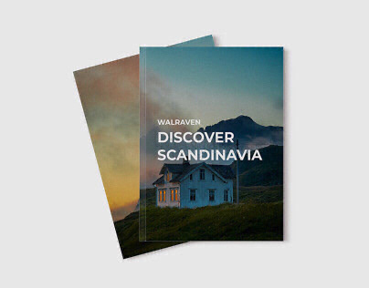 The complete guide to Scandinavia