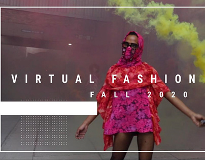 Promotinal Video editing / Fashion Art Toronto