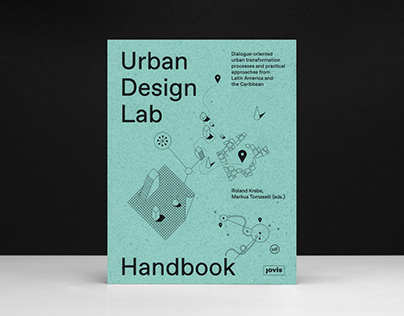 Urban Design Lab Handbook