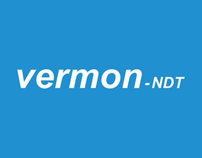 Vermon NDT