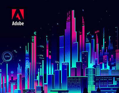 Adobe cannes awards