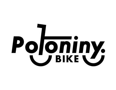 POLONINY.BIKE
