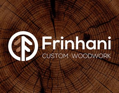 Frinhani Custom Woodwork