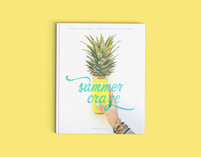 Summer Craze