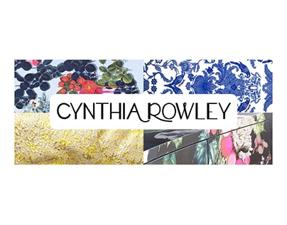 Cynthia Rowley Merchandise Review and Recommendations