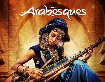 Festival Arabesques | 2019