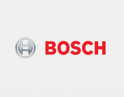 Шаблоны интернет-магазина официальных дилеров Bosch