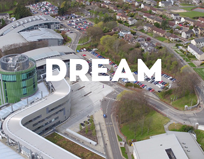 Robert Gordon University: Widening Access
