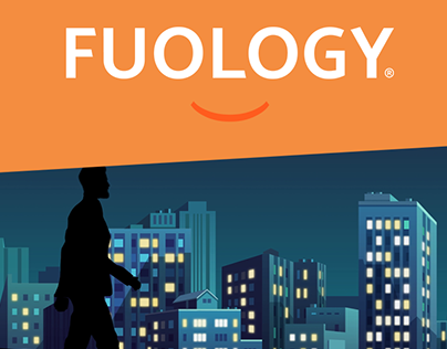 FUOLOGY