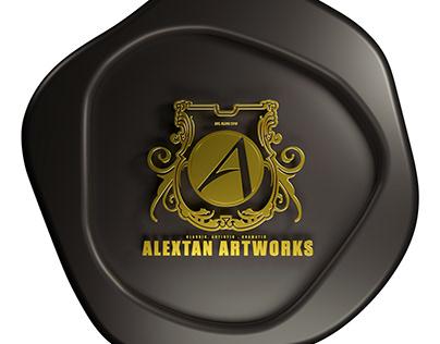 Alex Tan Photography Website