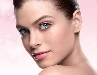 Vichy Event Pages