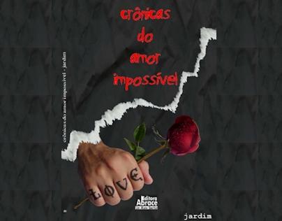 Cronicas do Amor Impossivel