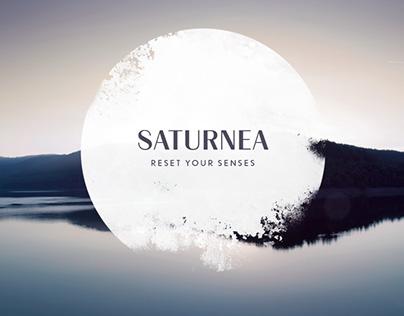 Saturnea / Masterfloats