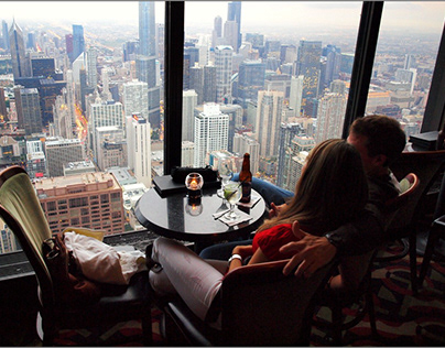10 easy ways to meet singles in Chicago