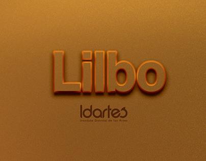 App Lilbo