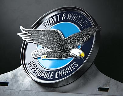 Pratt & Whitney Marketing Film