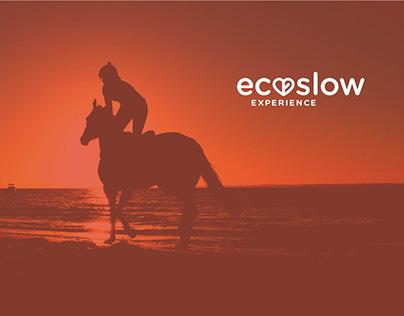 ecoslow