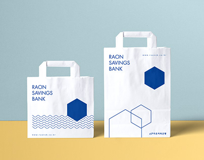 Raon Savings Bank