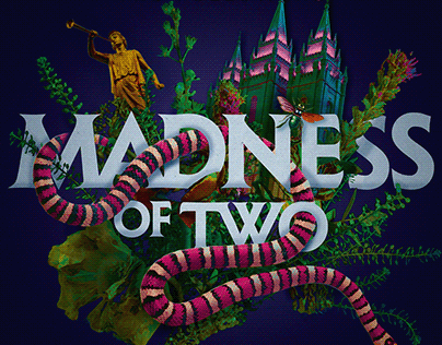 The Followers: Madness of Two