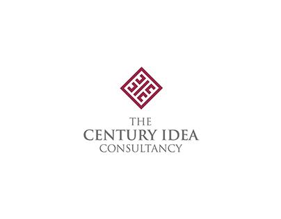 CIC | Branding