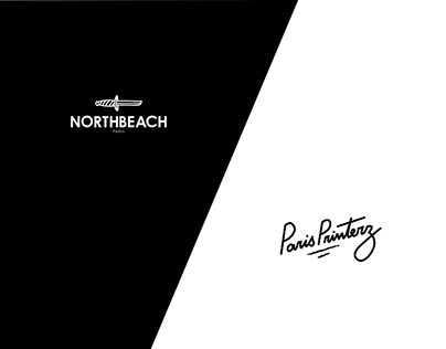 Stage en entreprise: NORTH BEACH / PARIS PRINTERZ