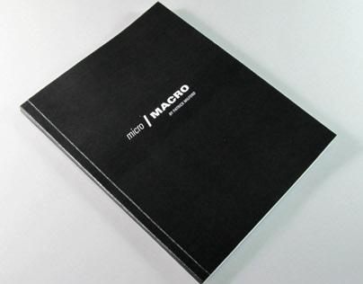 micro / MACRO